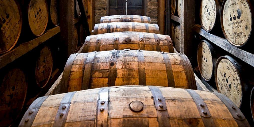 Distillerie Jos Nusbaumer Val de Villé