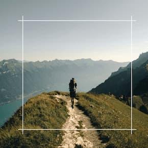 Randonnées du Val de Villé