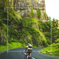 vélo route vallée de villé