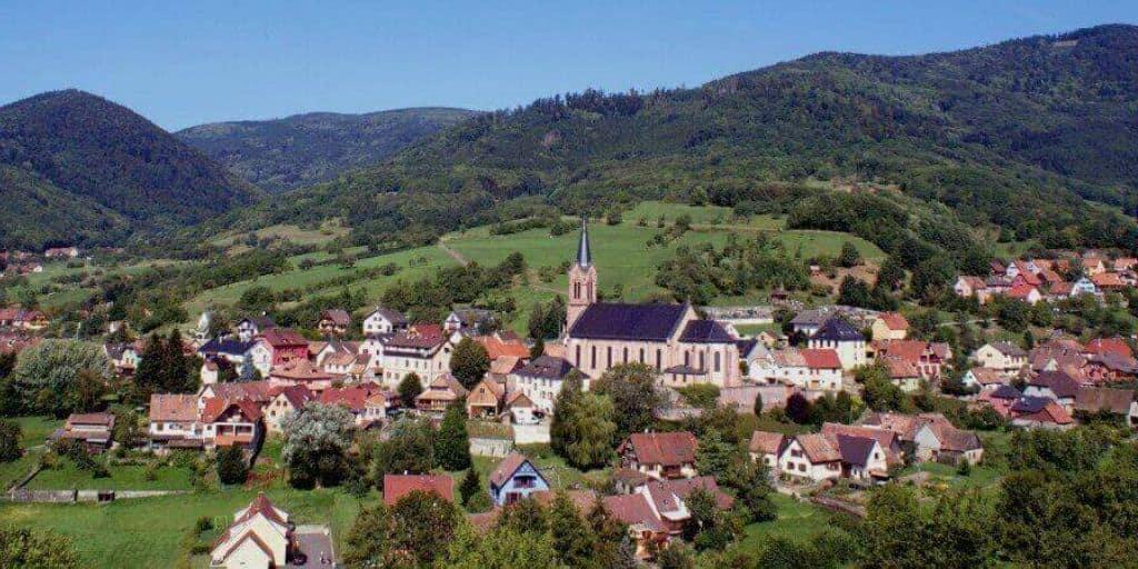 village-breitenbach
