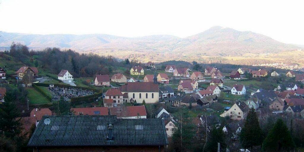 village-neubois