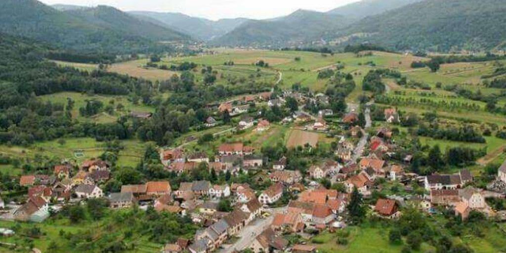 village-neuve-eglise
