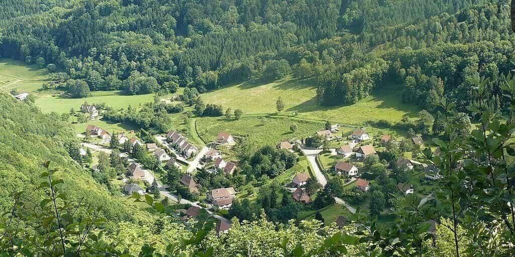 village-urbeis