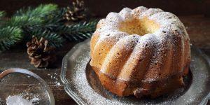 Spécialités culinaires du Val de Villé