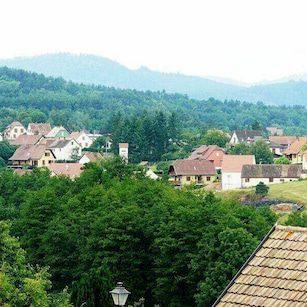 dieffenbach-au-val-val-de-ville