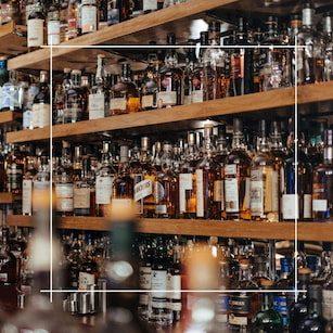 Distillerie los Nusbaumers Val de villé